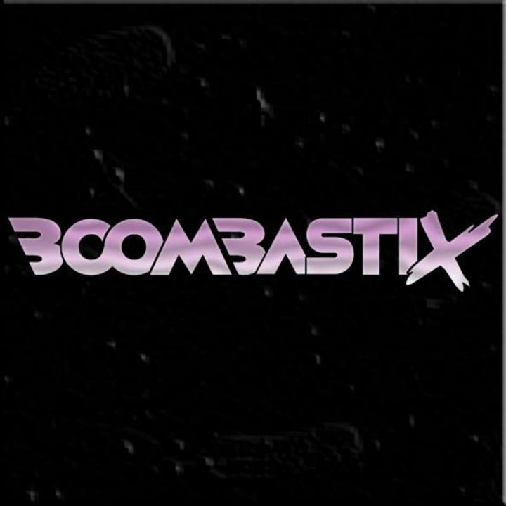 Boombastix Tour Dates
