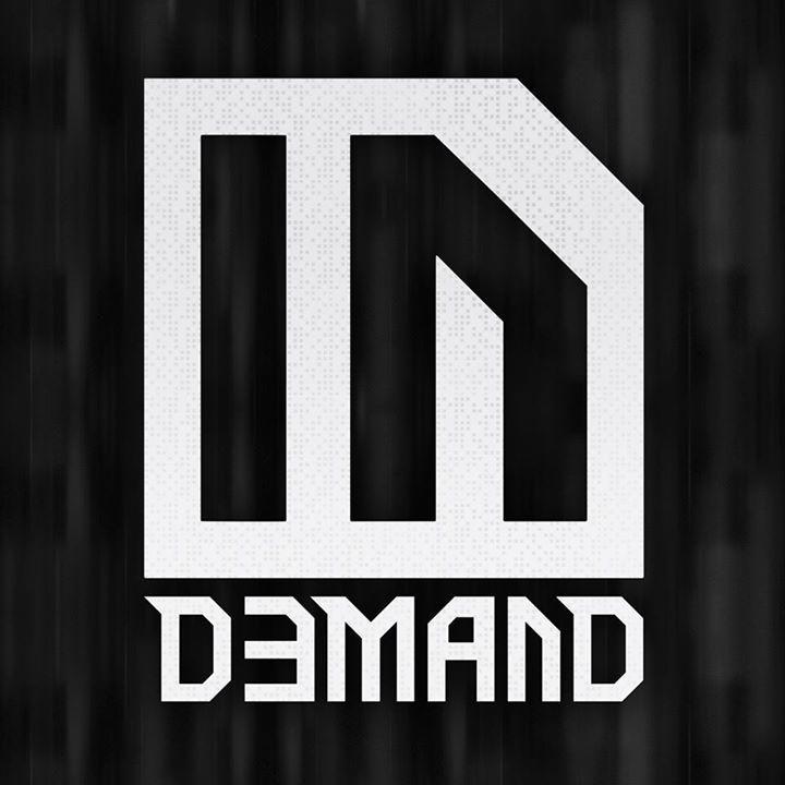 InD3MAND Artist & Music Management Tour Dates