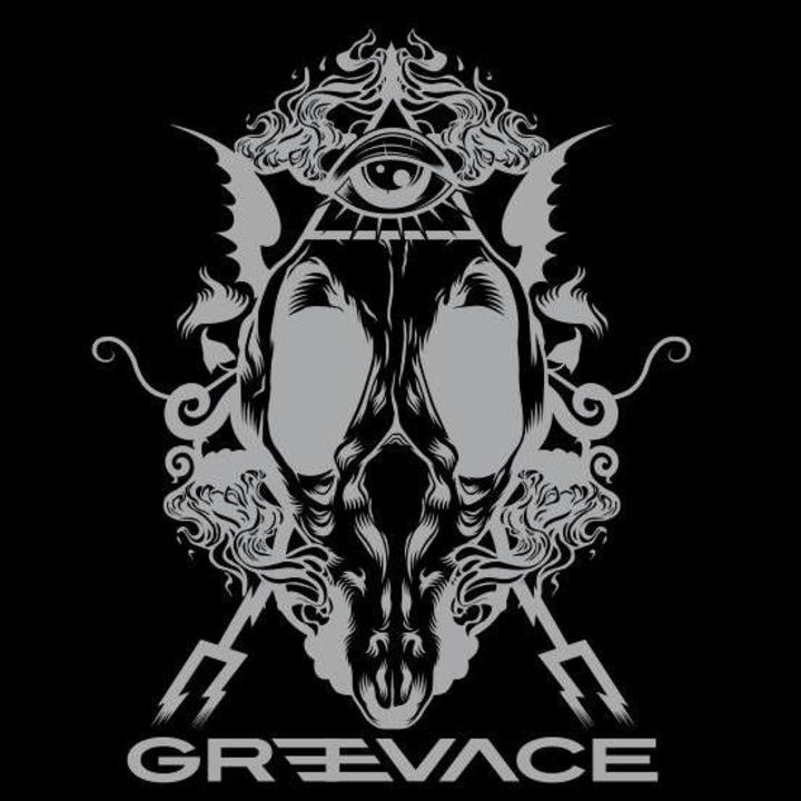 GREEVACE Tour Dates