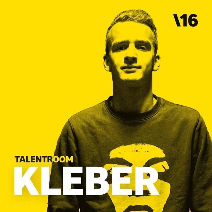 Kleber Tour Dates