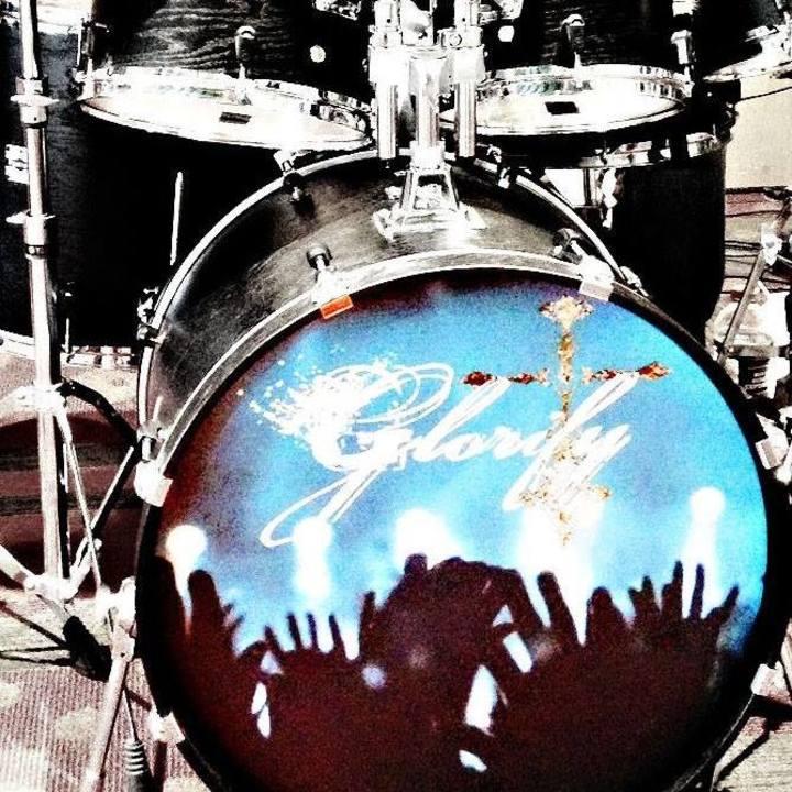Glorify  Tour Dates