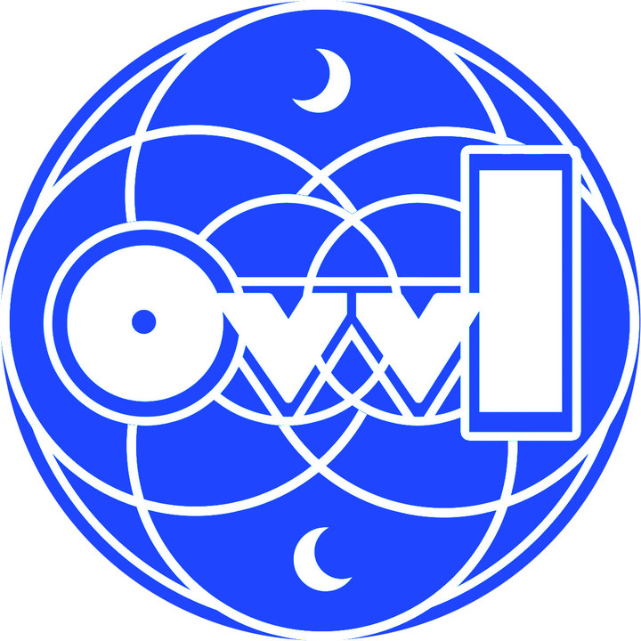 Ovvl Tour Dates