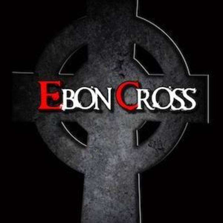Ebon Cross Tour Dates