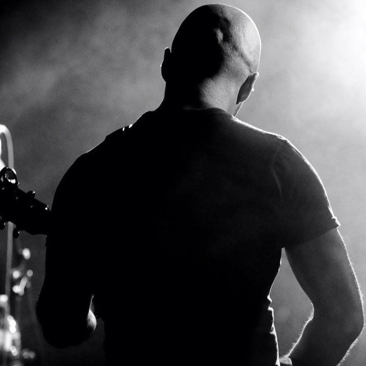 Matthew Scott Music Tour Dates