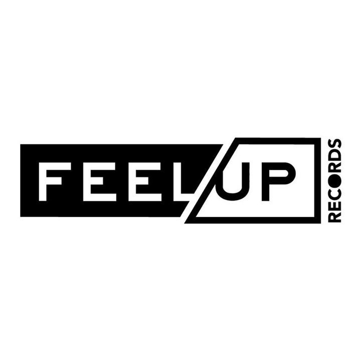Feel Up Records Tour Dates