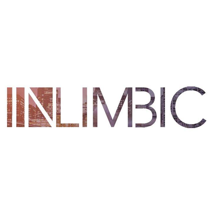 In Limbic Tour Dates