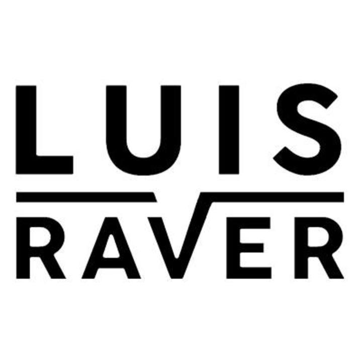 Luis Raver Tour Dates