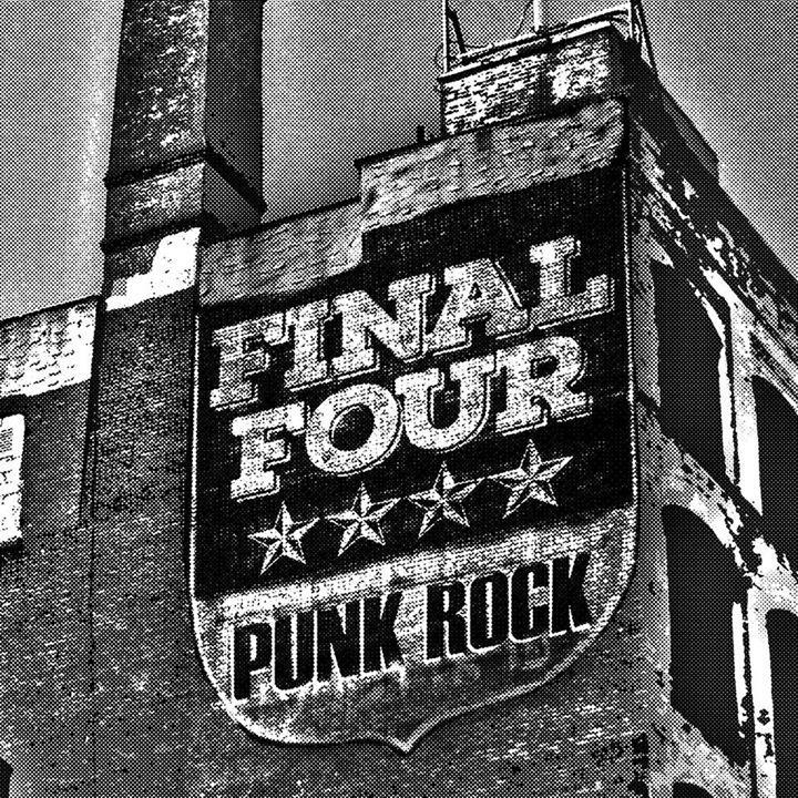 Final Four Tour Dates