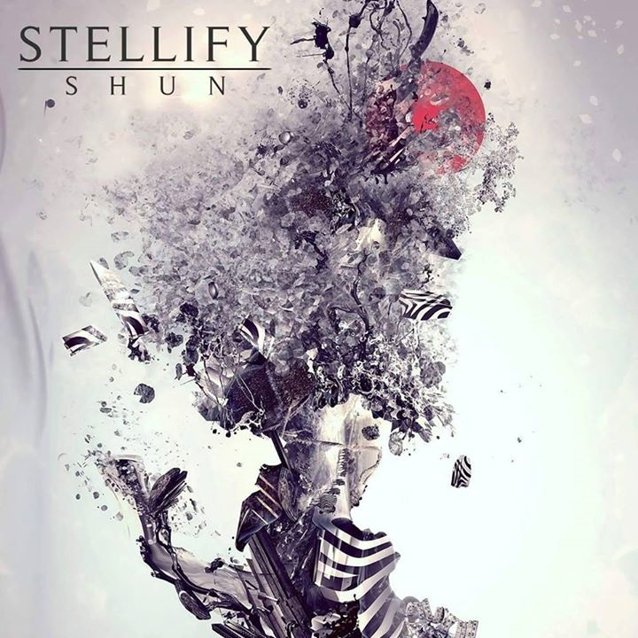 Stellify Band Tour Dates