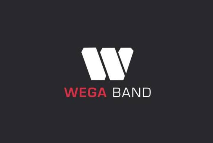 Wega Band Tour Dates