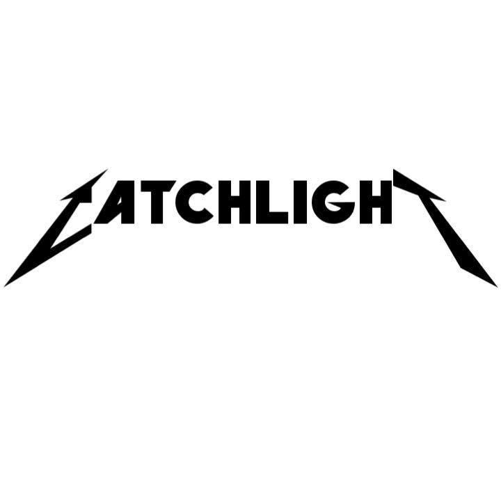 catchlight Tour Dates