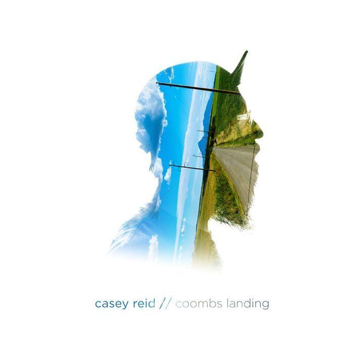 Casey Reid Tour Dates