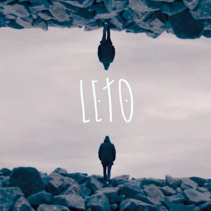Leto Musik Tour Dates