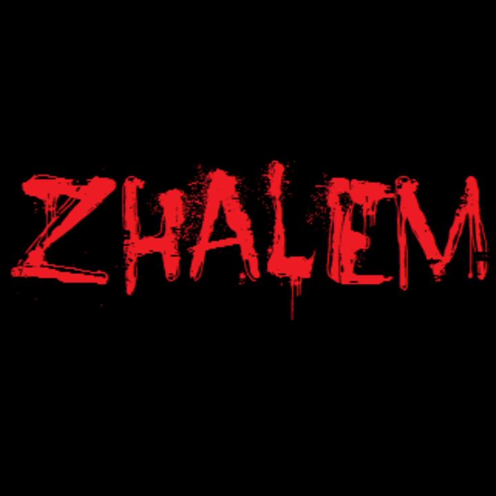 Zhalem Tour Dates