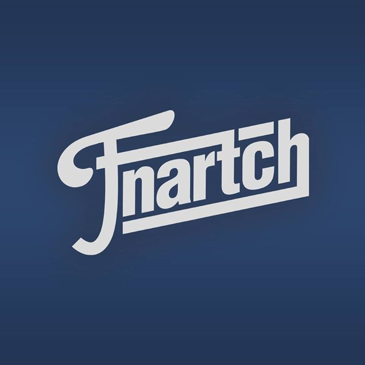 fnartch @ Festival REVEALS Music - Lattes, France