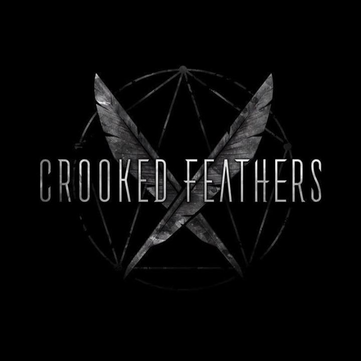 The Crooked Feathers Tour Dates