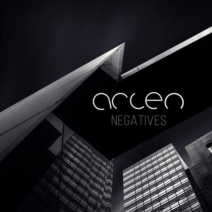 ARLEN Tour Dates