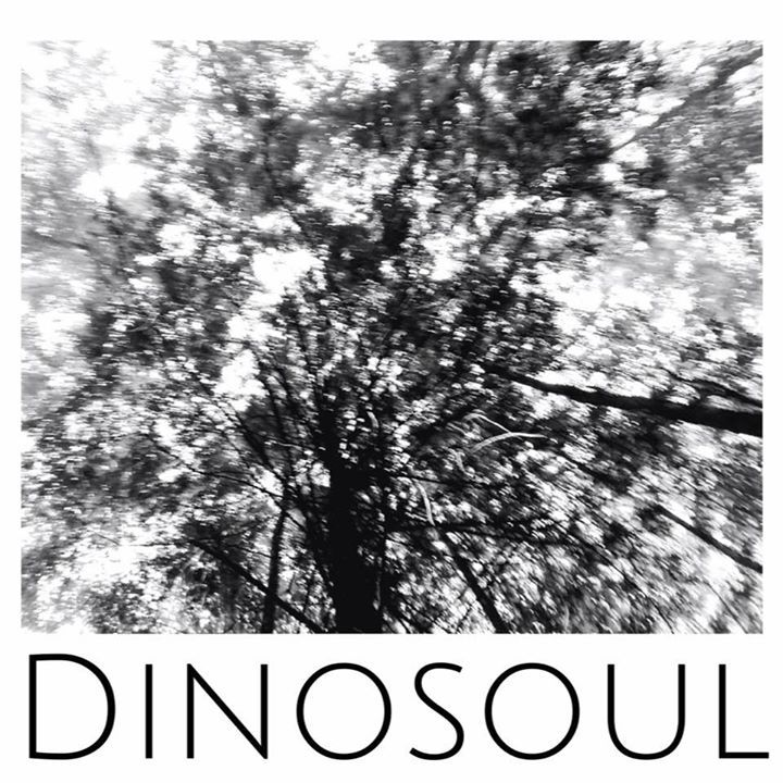 Dinosoul Tour Dates