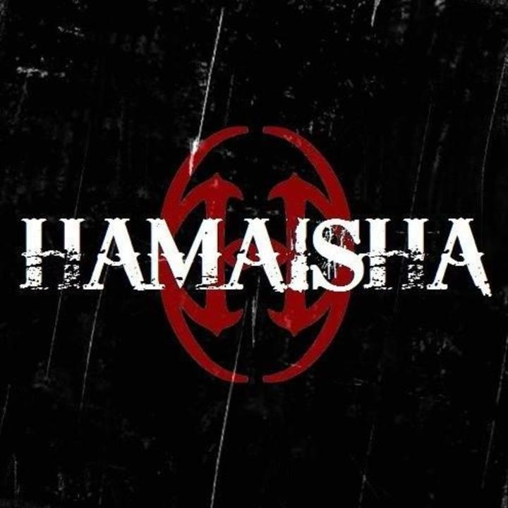Hamaisha Tour Dates