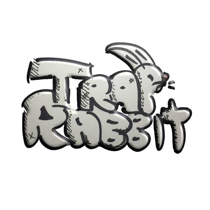 Trap Rabbit Tour Dates