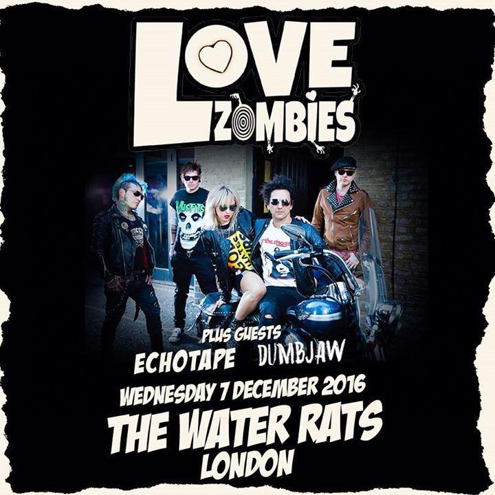LENNY VERRALIS Tour Dates