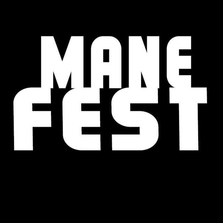 Mane Fest Tour Dates