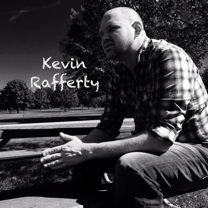 Kevin Rafferty Tour Dates