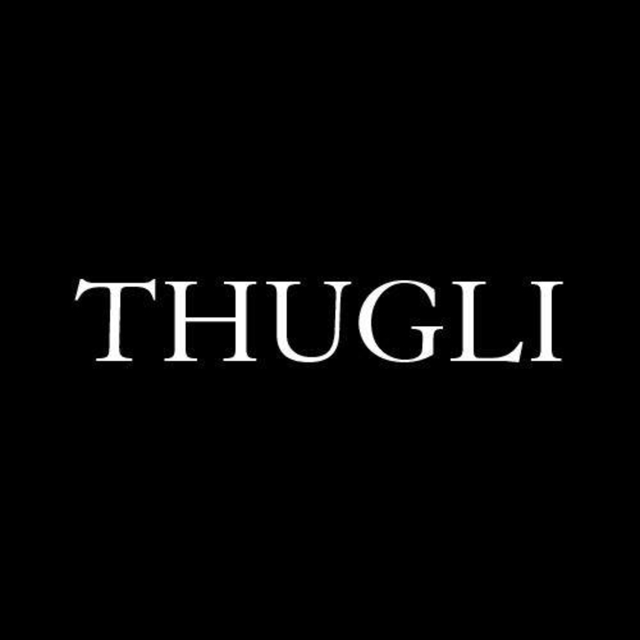 Thugli Tour Dates