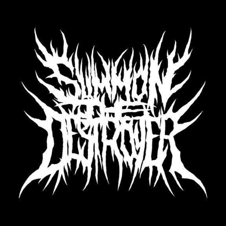 Summon the Destroyer Tour Dates