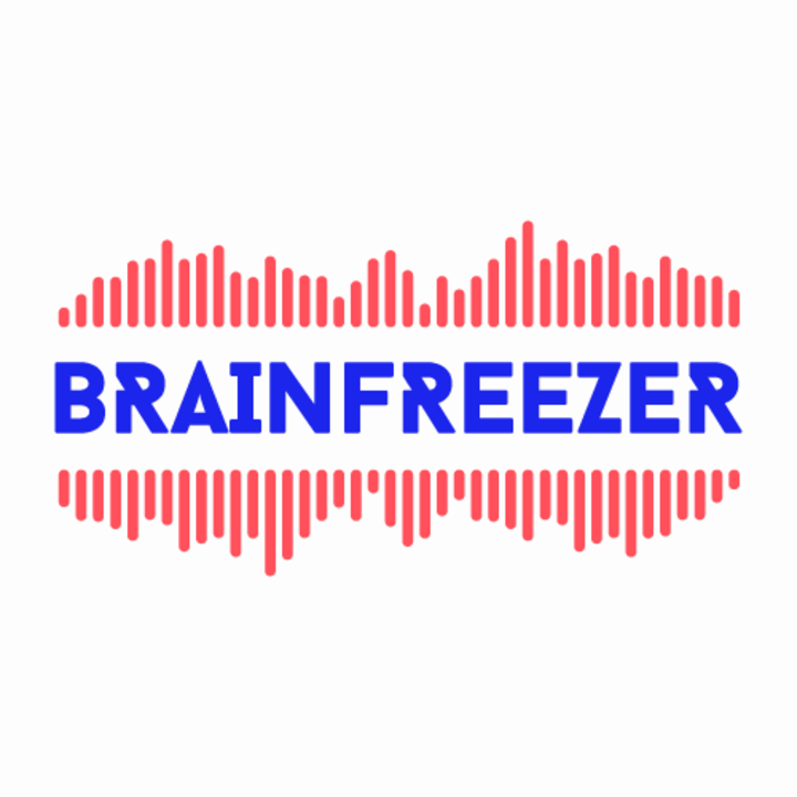 Brainfreezer Tour Dates