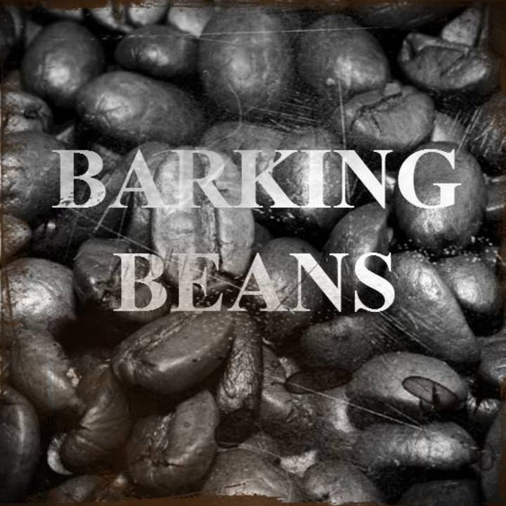Barking Beans Tour Dates