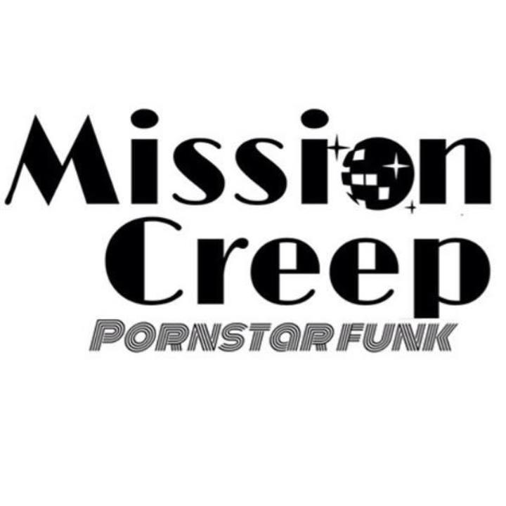 Mission Creep Tour Dates