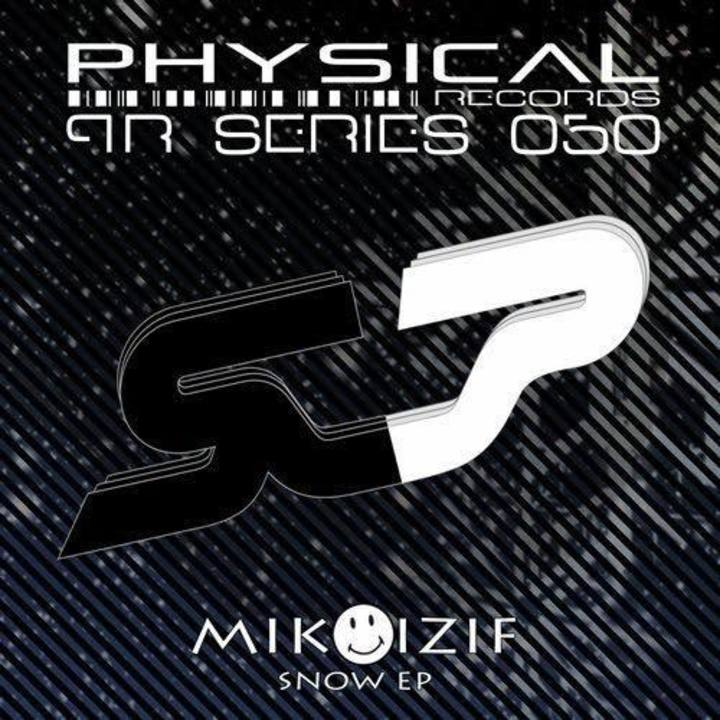 PHYSICAL RECORDS SERIES Tour Dates