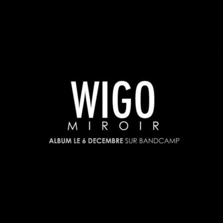 Wigo Tour Dates