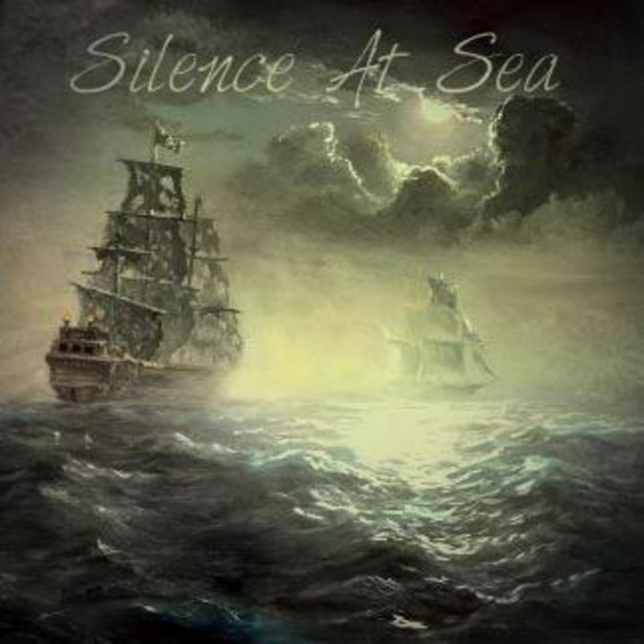 Silence At Sea Tour Dates