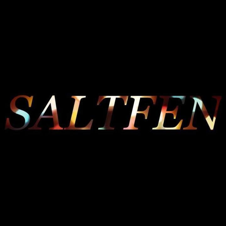 Saltfen Tour Dates