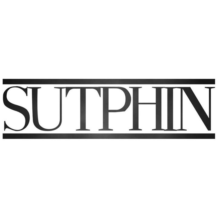 Sutphin Tour Dates
