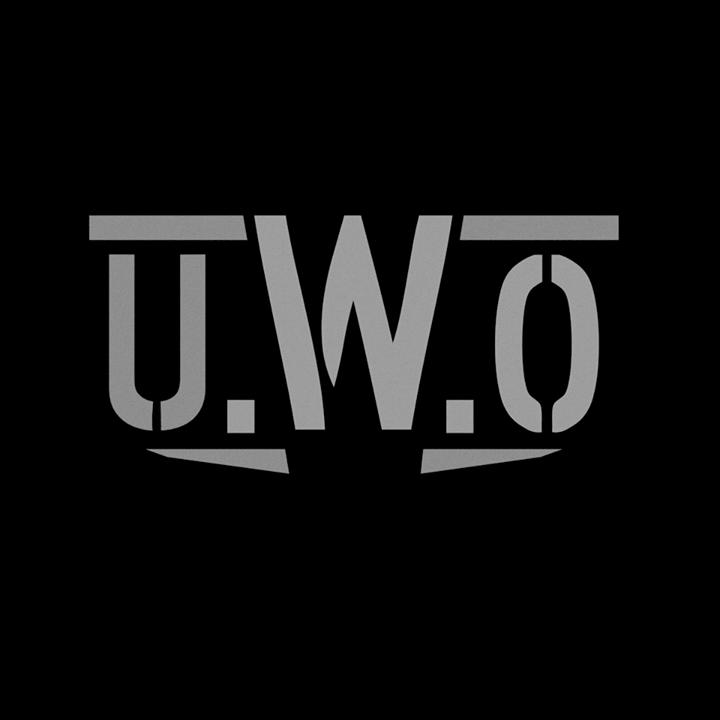 U.W.O Tour Dates