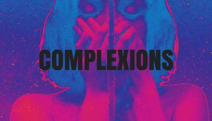 Complexions Tour Dates