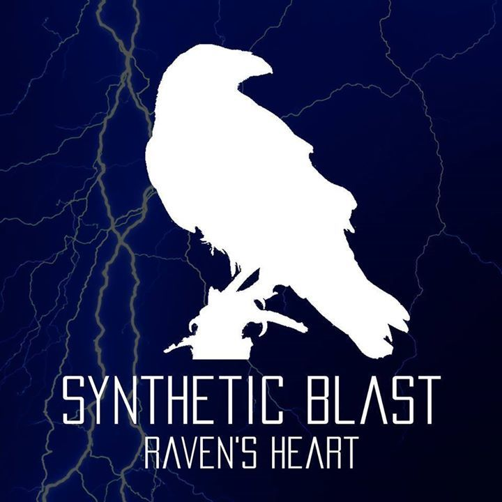 Synthetic Blast Tour Dates