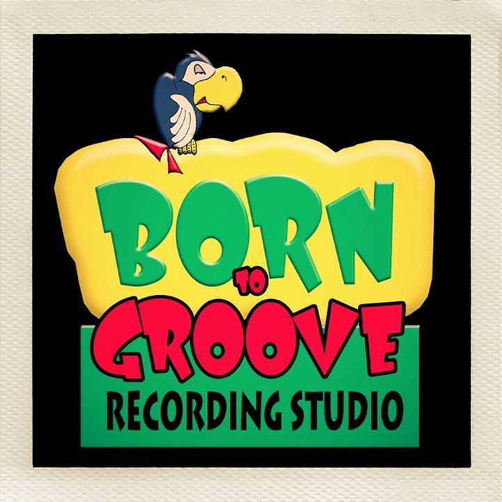 born2groove Tour Dates