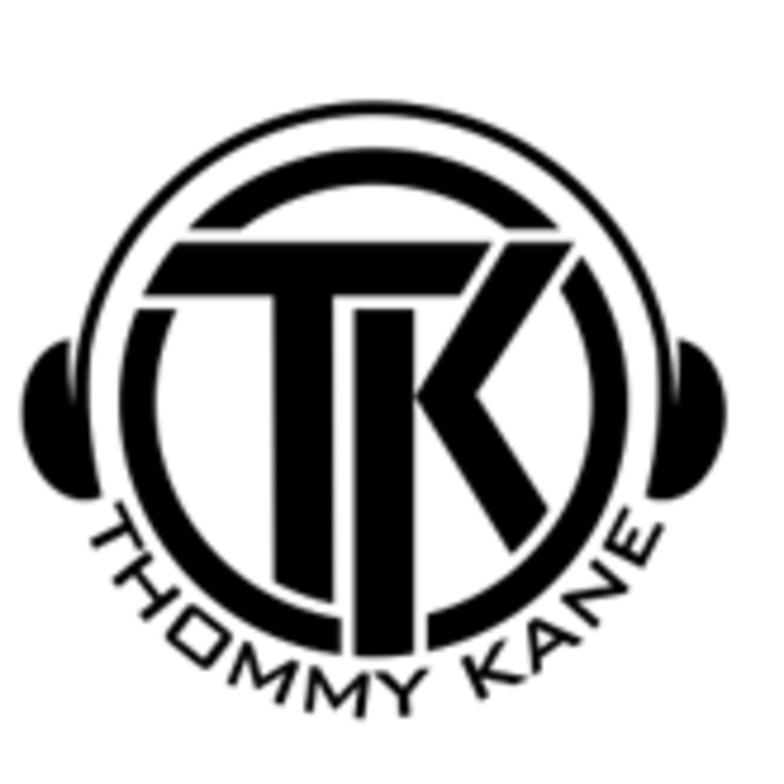 Thommy Kane Tour Dates