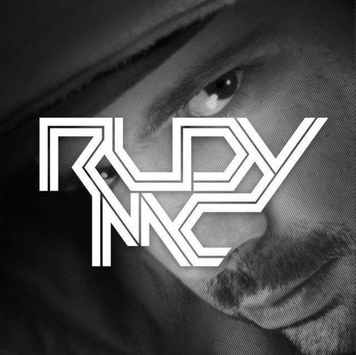 Dj Rudy Mc Tour Dates