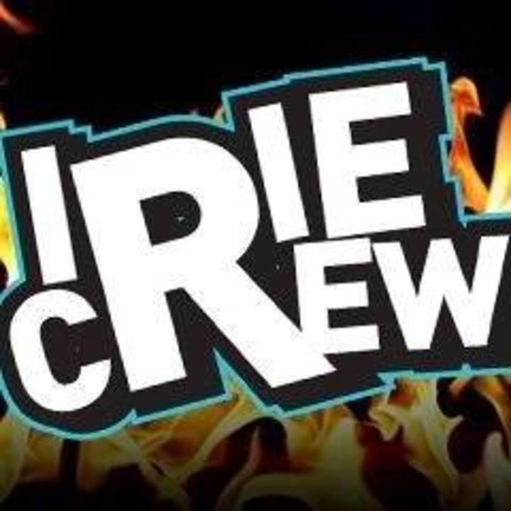 Irie Crew Tour Dates