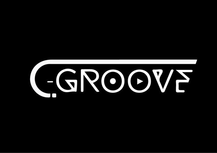 C-Groove @ 475/A/1 Negambo Road Dandugama, Sri Lanka - Dandugama, Sri Lanka