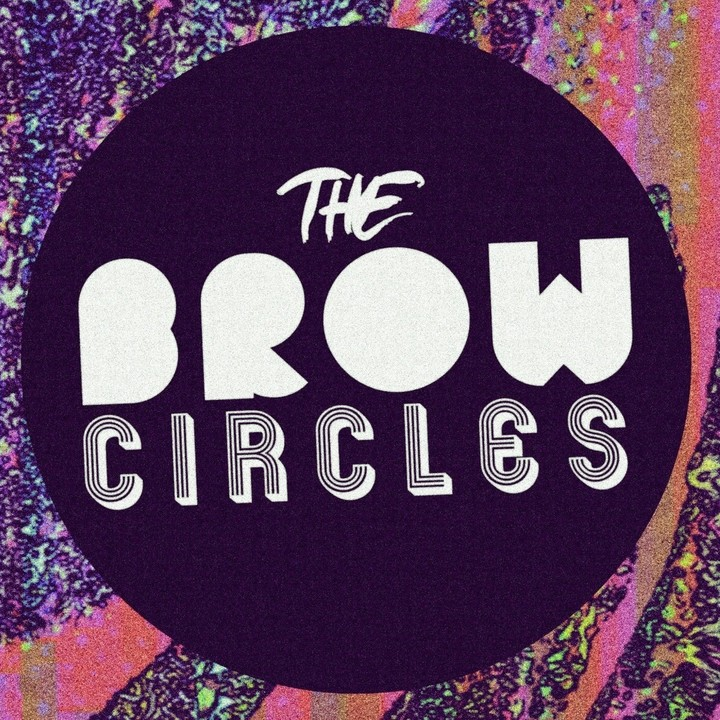 The Brow Tour Dates