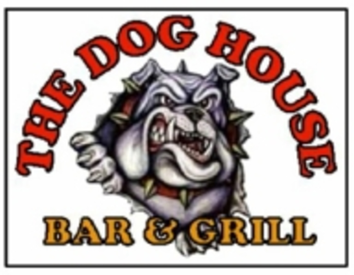 Tim Sigler @ Dog House Bar & Grill - Saint Paul, MN