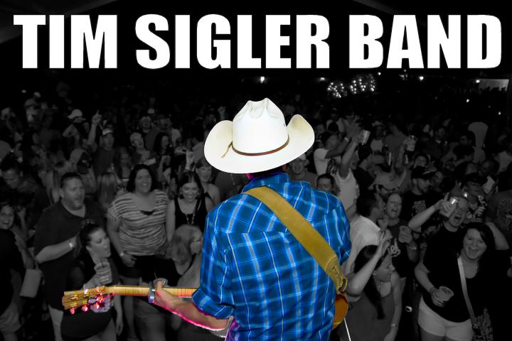 Tim Sigler @ Babe's in Lakeville - Lakeville, MN