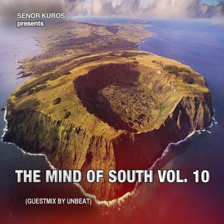 Senor_Kuros (Official Fan Page) Tour Dates
