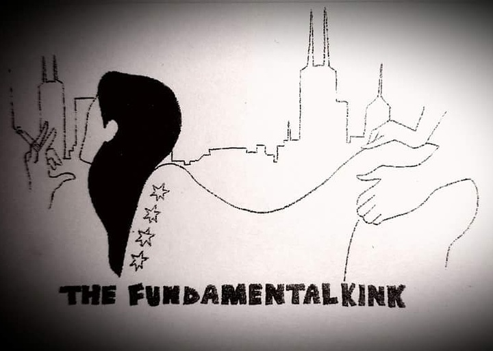 The Fundamental KiNk Tour Dates